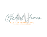 http://www.logocontest.com/public/logoimage/1566427450Michael James Custom Remodeling.png